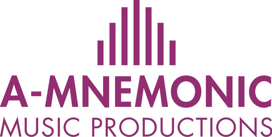 A-Mnemonic Logo